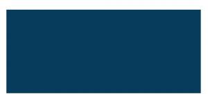 INMA Developments Logo
