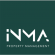 Social Media Specialist at INMA Property Management