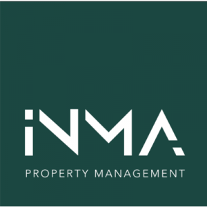 INMA Property Management Logo