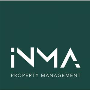 INMA Property Management Logo