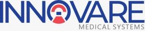 INNOVARE Medical Systems Logo