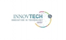 Jobs and Careers at INNOVTECH Egypt