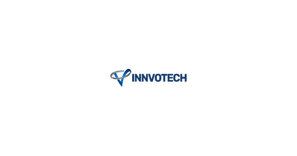 صورة Job: HR Generalist at INNOVTECH in Cairo, Egypt
