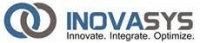 Jobs and Careers at INOVASYS Egypt