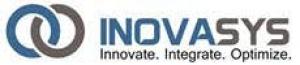 INOVASYS Logo
