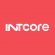 Cross Platform Developer Intern at INT Core