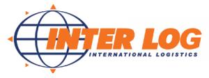 INTERLOG Logo