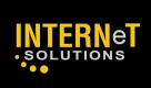 Jobs and Careers at INTERNeT SOLUTIONS Egypt