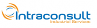 Jobs and Careers at Intraconsult  Egypt
