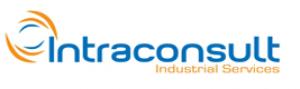 Intraconsult  Logo