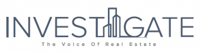 Invest-Gate Logo