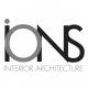 Interior Designer 3 D Visualizer