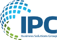 Jobs and Careers at IPC Egypt