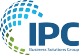 Cross-Platform Mobile Apps Developer at IPC