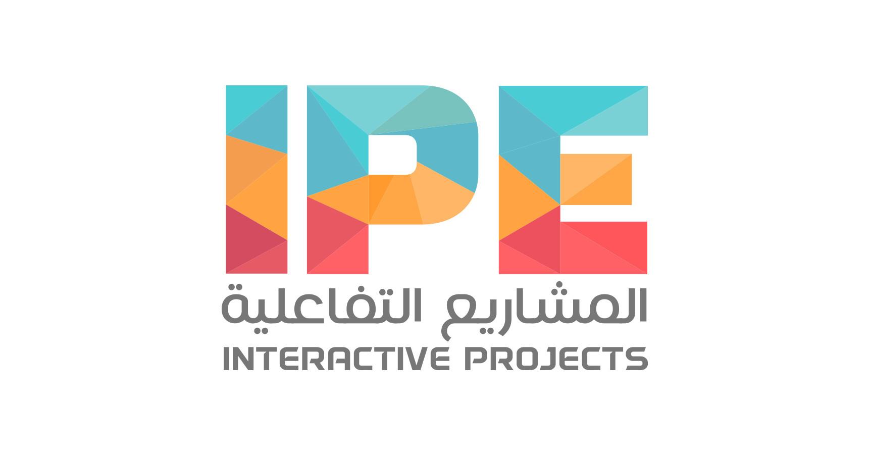 Job: Digital Marketing / Social Media Specialist-Riyadh at IPE in