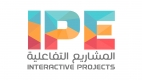Jobs and Careers at IPE Saudi Arabia