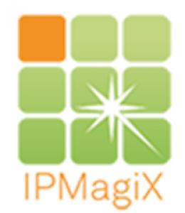 IPMagix Logo