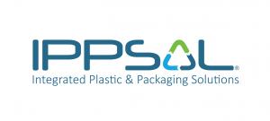 IPPSOL Logo