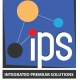 Jobs and Careers at IPS Egypt
