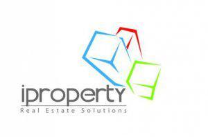 IProperty Logo