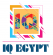 Native English Instructor at IQEgypt
