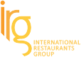 Training Specialist - F&B Industry