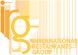 Training Specialist - F&B Industry at IRG