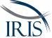 Outdoor Sales Representative at IRIS Studio