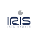 Jobs and Careers at IRIS Studio Egypt