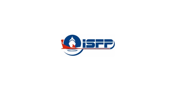 Job: Senior Network Engineer - Safaga at ISFP in Red Sea
