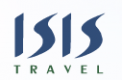 Travel Agent ( Ticketing )