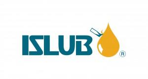 ISLUB Logo