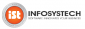 Software Sales Representative at IST