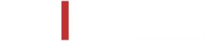 IT Cores Logo