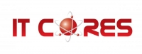 Jobs and Careers at IT Cores Egypt