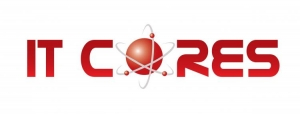 IT Cores Logo