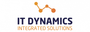 IT Dynamics Integrated Solutions Logo