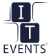 Jobs and Careers at IT Events Egypt