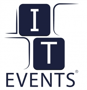 IT Events Logo
