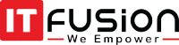 Jobs and Careers at IT Fusion Egypt