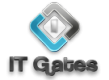 Jobs and Careers at IT-Gates Egypt