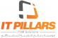 Digital Marketing Specialist at IT Pillars