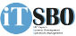 Sales Representative at IT-SBO