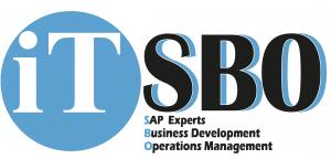 IT-SBO Logo