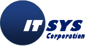 IT Systems Corporation Logo