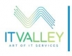 Jobs and Careers at IT Valley Egypt