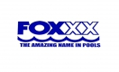 Jobs and Careers at Foxxx Pools Egypt
