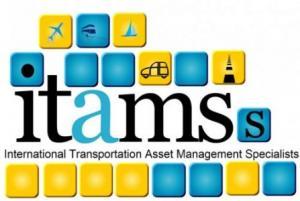 ITAMSs Logo