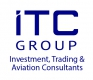 Jobs and Careers at ITC Group Egypt