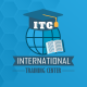 Jobs and Careers at ITC international centre Egypt